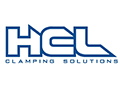 HCL Clamping Solutions