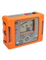 Insulation Resistance Meters MIC-5001