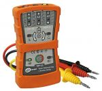 Electrical Installations Testers TKF -13