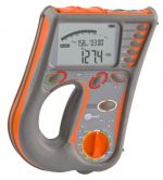 Insulation Resistance Meters MIC-2505
