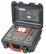 Insulation Resistance Meters MIC-5050