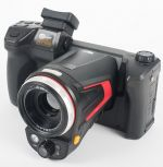 KT-800M Thermal Imager